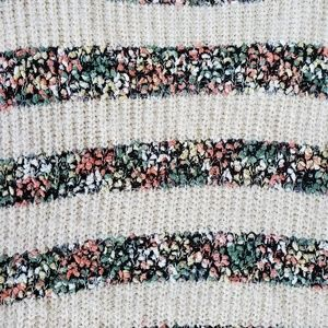 Anthropologie Sweaters - Anthropologie confetti pullover sweater